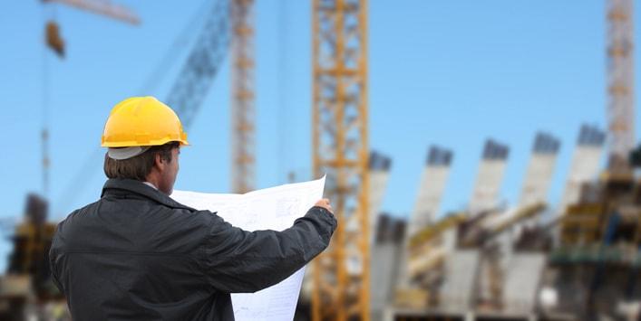 edilizia costruzioni e ristrutturazioni
